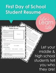 25 best ideas about first day procedures on clroom checklist teaching procedures and clroom procedures