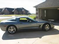 2004 chevy corvette 2004 chevrolet corvette pictures cargurus