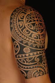 forearm sleeve tattoo designs 30 best maori fussgelenk tattoo images on pinterest tatoo