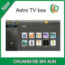 astro apk aliexpress buy malaysia astro myiptv apk 3 month