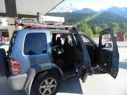 jeep varsity two and a half voc huts in a week varsity outdoor club