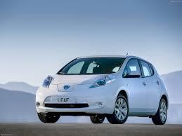 nissan car 2014 nissan leaf 2014 pictures information u0026 specs