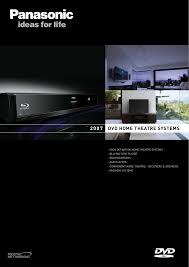 panasonic receivers home theater download free pdf for panasonic sa ht65 home theater manual