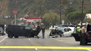 lexus of kendall reviews bruce jenner calls car crash u0027a devastating tragedy u0027 cnn