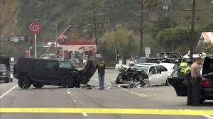white lexus crash bruce jenner calls car crash u0027a devastating tragedy u0027 cnn