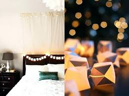 paper lantern lights for bedroom good paper lanterns with lights and bedroom string lights with