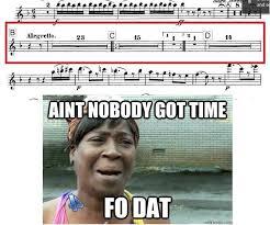 Flute Player Meme - 253 best orchestra kid problems images on pinterest music humor