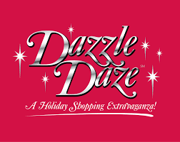 Banister Lieblong Merchant Application Dazzle Daze Conway Regional