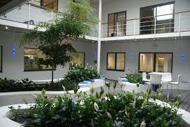 jardin interieur design jardin d u0027intérieur chez biocartis réalisé par any green