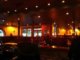 outback steakhouse open on thanksgiving taste of hawaii outback steakhouse tamuning guam