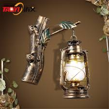 Wall Reading Lamp Online Buy Wholesale Vintage Reading Lamps From China Vintage