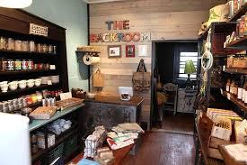 home decor stores denver home decor shops home decor boutiques denver thomasnucci