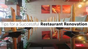 Restaurant Renovation Cost Estimate by Filestore Ashx Id 104481