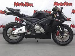 new honda cbr 600 page 119037 new u0026 used motorbikes u0026 scooters 2006 honda cbr600rr
