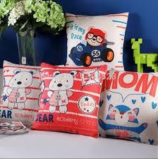 Cheap Sofa Pillows 179 Best Aliexpress Images On Pinterest Cushion Covers Cushions