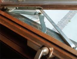 Awning Window Mechanism Pella Casement Window Mechanism Swisco Com