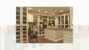 closets by design custom closets in chicago il youtube