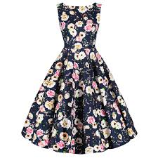 50s swing dresses vintage inspired styles pretty kitty fashion