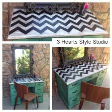 Office Furniture Stores Denver by 84 Best 3 Hearts Style Studio Creations Images On Pinterest