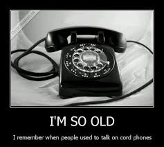 Old Phone Meme - 153 best phones images on pinterest vintage phones old phone