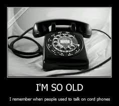 Old Phone Meme - 153 best phones images on pinterest vintage phones old phone