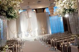 small home wedding decoration ideas chicago wedding venue wedding reception venues in chicago il the