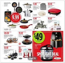 black friday pc richards black friday 2016 jcpenney ad scan buyvia
