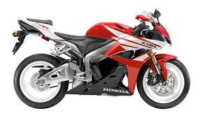 honda cbr 600 2012 honda cbr 600rr 2012 red decal kit by motodecal com