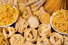 cuisine italienne les pâtes à toutes les sauces de l italie la croix