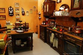 traditional indian kitchen designs 10 beautiful modular kitchen