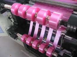 plastic ribbon plastic ribbon buy plastic ribbon pp ribbon plain ribbon product