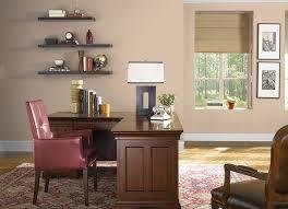 33 best colors for walls images on pinterest paint colors paint