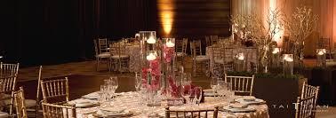 wedding decor rentals wedding decorations for rent inspiring church rentals 16 on table