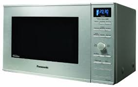 Toaster Oven And Microwave Charming Microwave Toaster Oven About Remodel Home Design Style