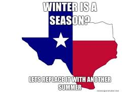 Funnyjunk Memes - texas memes that will make you laugh every time