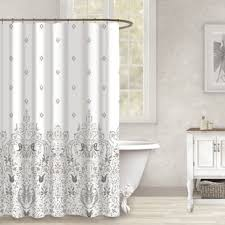 harry potter bathroom accessories harry potter shower curtain wayfair