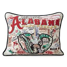 throw pillows u0026 blankets uncommongoods