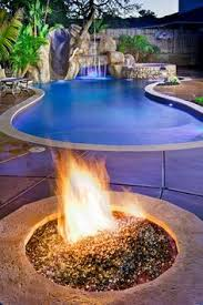 swimming pools with beach entry u0026 in doors too pools