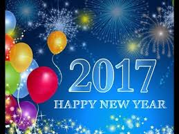 cards for new year happy new year 2017 greetings whatsapp e card new year