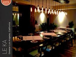 Private Dining Rooms Los Angeles 11 Best Vip Room Restaurant Ideas Images On Pinterest Hotel