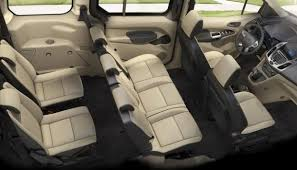 bmw x5 third row seating qotd why does third row seating really matter so much