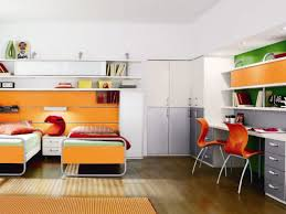 Boys Bedroom White Furniture Twin Bed Boy Twin Beds Beautiful Pictures Photos Of