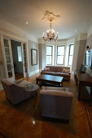 Best Small Space Images On Pinterest Brownstone Interiors - Brownstone interior design ideas