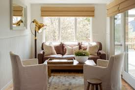Cheap Blinds At Home Depot Blinds Interesting Lowes Special Order Blinds Home Depot Faux