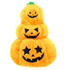 cute dog halloween costumes small dog halloween costumes promotion shop for promotional small