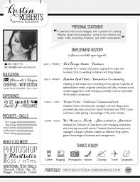 Free Resume Template Open Office by Free Resume Templates Open Office Best Resume And Cv Inspiration