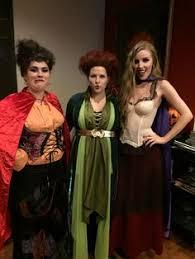 Halloween Costumes Hocus Pocus Hocus Pocus Sewing Projects Hocus Pocus Costume