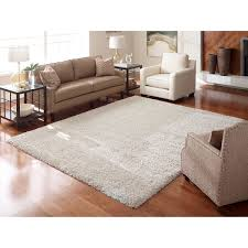Indoor Rugs Costco by Rugged Cute Round Area Rugs Grey Rugs In Costco Shag Rugs