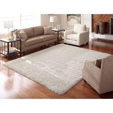 rug costco shag rugs nbacanotte u0027s rugs ideas