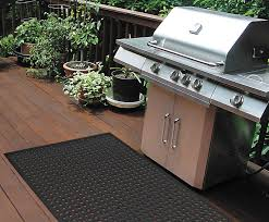 Kennel Mats Outdoor by Anti Fatigue Deck Mat Great For Grilling By Superior